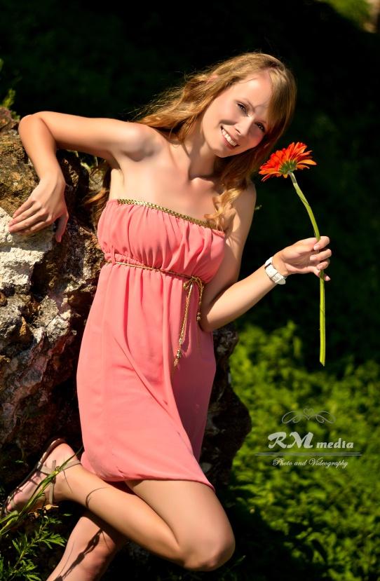 DSC_0891_Cleanse 3 & Lift Cheeks-gorgeous