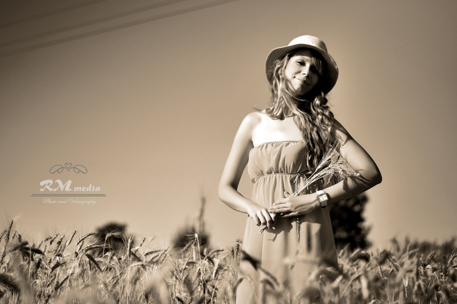 DSC_0909_Makeup - Breeze-sepia