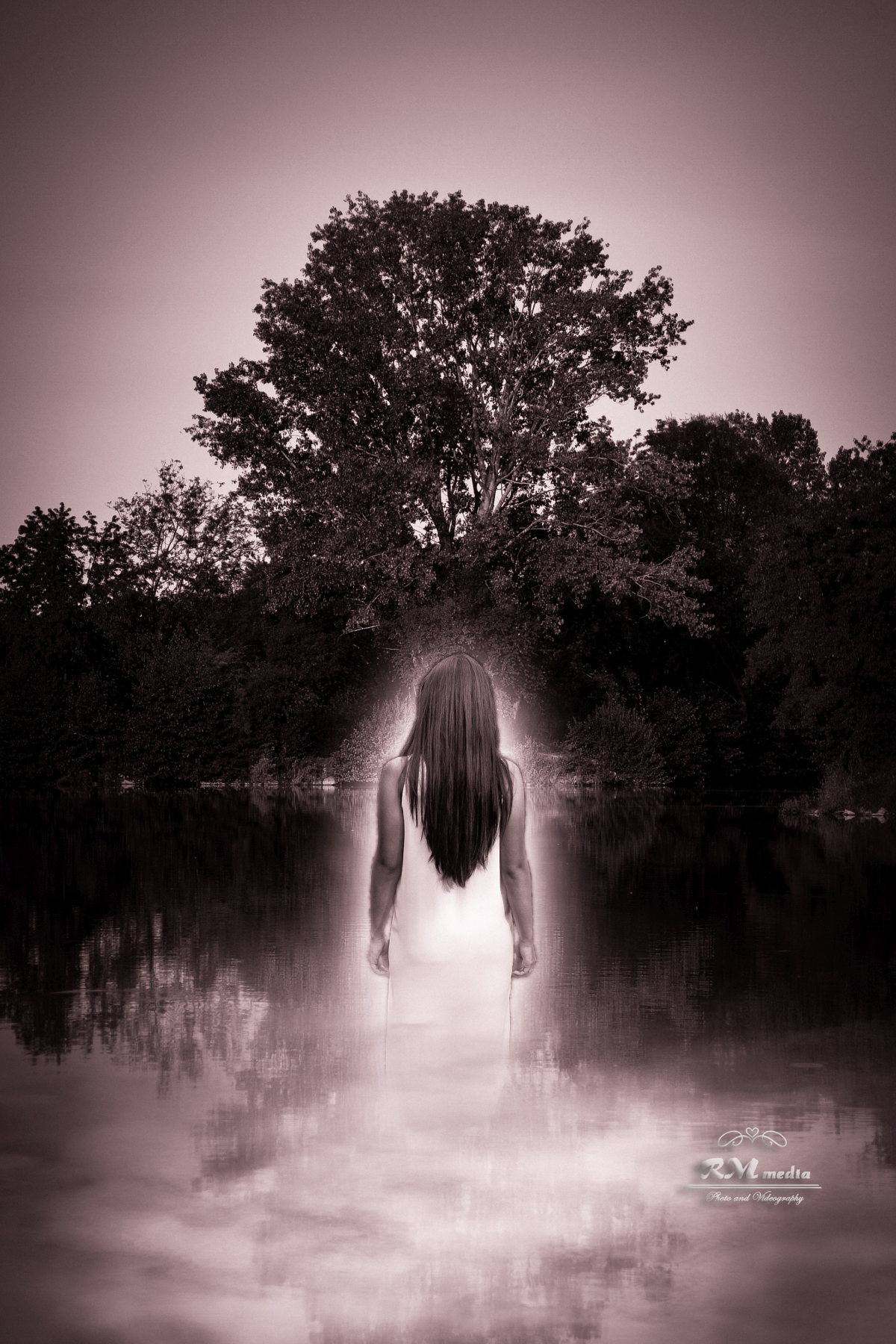fog-psd-jpg-2